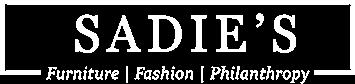 sadie_logo_edit.fw